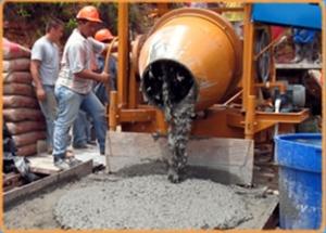 como-fazer-concreto