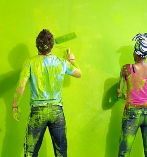 como-pintar