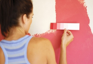 pintura-de-janela