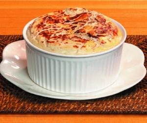 soufle-bacalhau