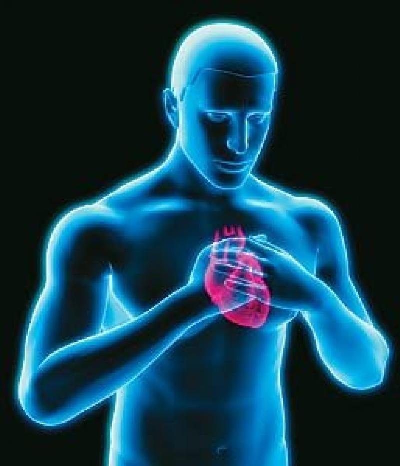 Preço de operação de peito