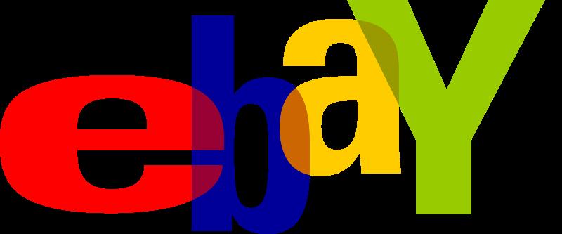 Como ver a reputao de um vendedor do ebay e a sua importncia como fazer negcio ebay a parte time ou negcio a tempo inteiro stopboris Choice Image