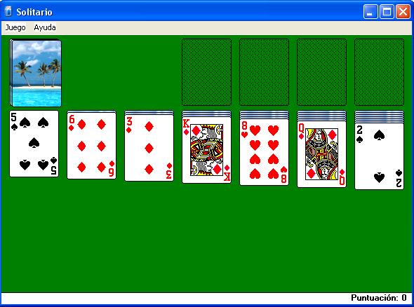 Como jogar 21 baralho