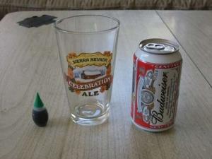 como-fazer-cerveja-verde-1
