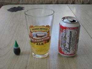 como-fazer-cerveja-verde-2