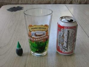 como-fazer-cerveja-verde-3