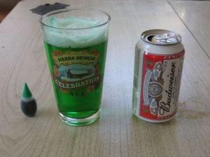 como-fazer-cerveja-verde-4