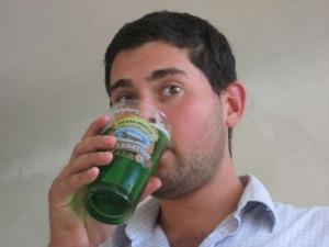 como-fazer-cerveja-verde-5