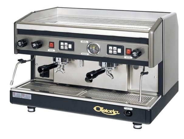 Mejores Maquinas De Cafe Expresso