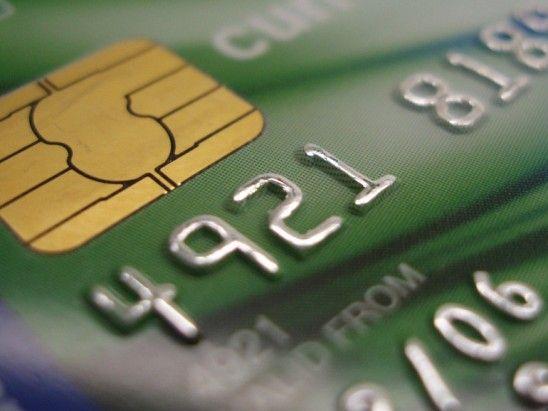 roubaram dados bancários internet