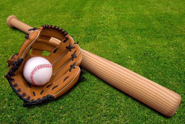 regras do baseball