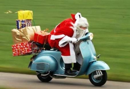 as melhores compras de Natal