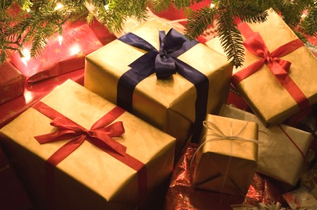 compras prendas de natal