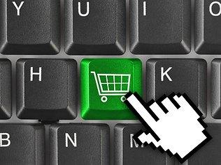 cuidados compras internet