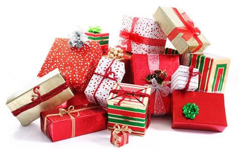 dicas compras de natal