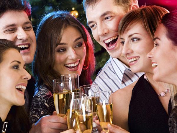 festa ano novo barata