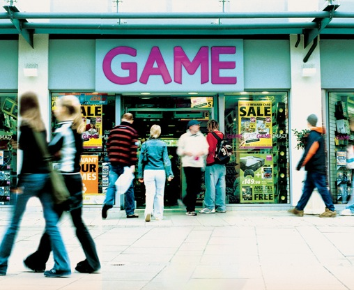 gameshop comprar jogos