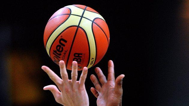 regras basquetebol