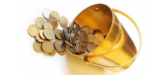 Como aplicar o seu dinheiro