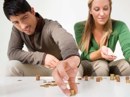 Como poupar nas despesas familiares