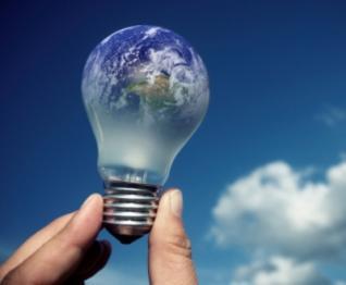 Como poupar o ambiente