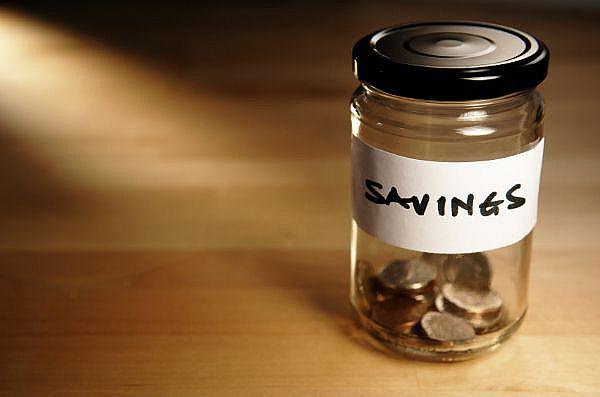 como poupar o maximo
