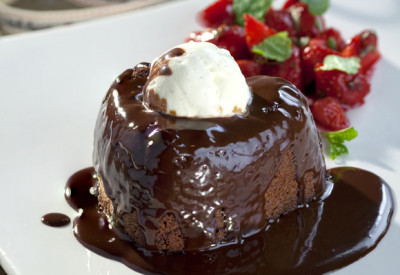 fondant chocolate 1