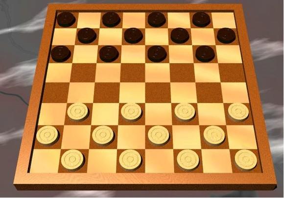 jogo das damas