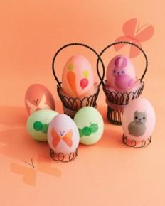 ovo-pascoa-animais