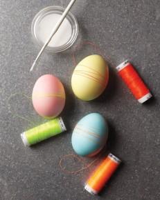 ovos-fios2