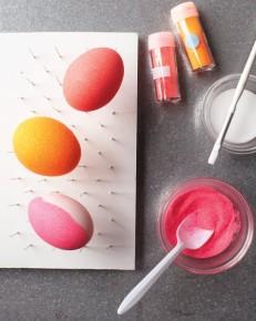 ovos-pascoa-glitter