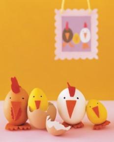 ovos-pintos