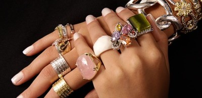Como fazer bijuterias finas