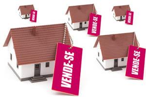 Como vender a casa r pidamente como fazer - Como vender un piso rapidamente ...