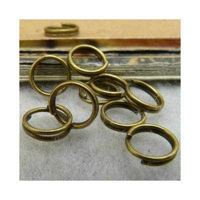 argolas de bijutaria