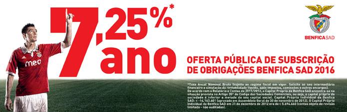 Benfica SAD