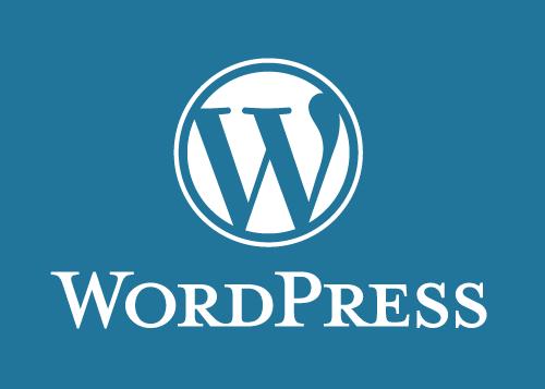 como fazer um wordpress 5 passos