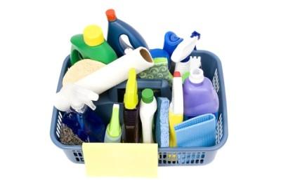 como poupar detergentes