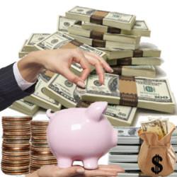 como poupar dinheiro1