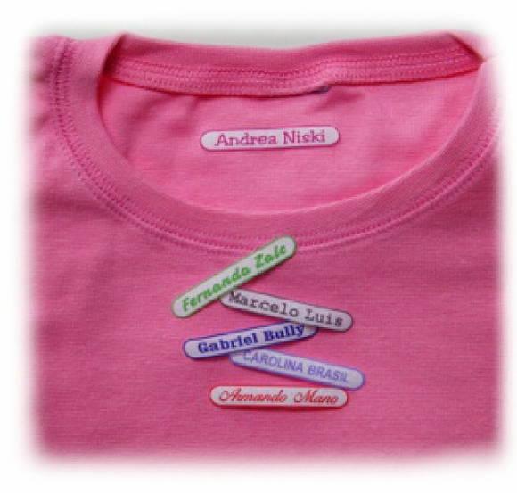etiquetas-roupas