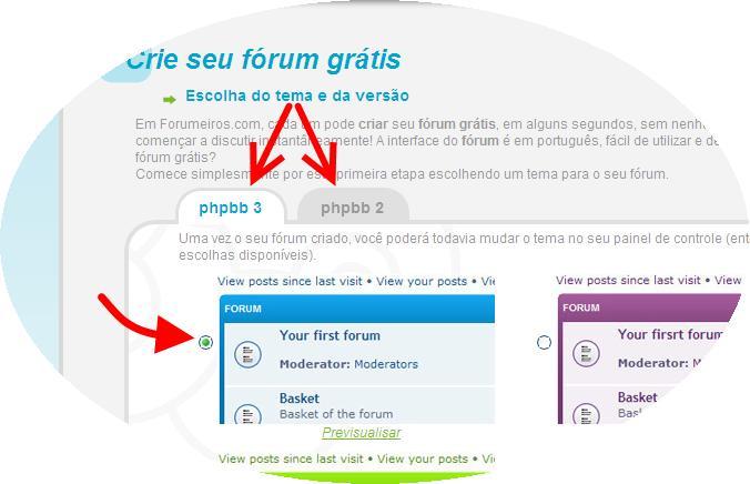 forum-gratis