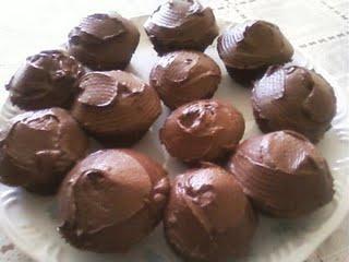 glace de chocolate 2