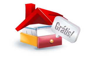 site de vendas grátis