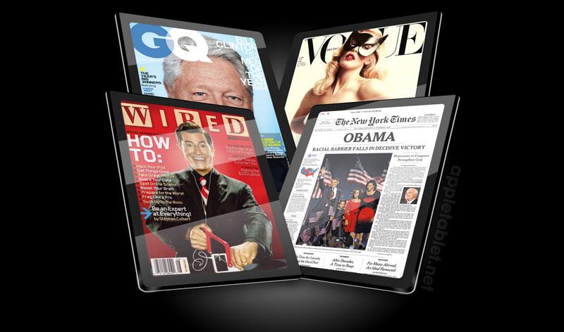 revista-virtual2