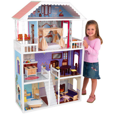 Tiedie moreover Sri lanka new house designs besides G 6m4953r11s2nvbm2shnh4a0 in addition How To Create Fairy Garden besides o Fazer Casinha De Boneca. on large doll house plan
