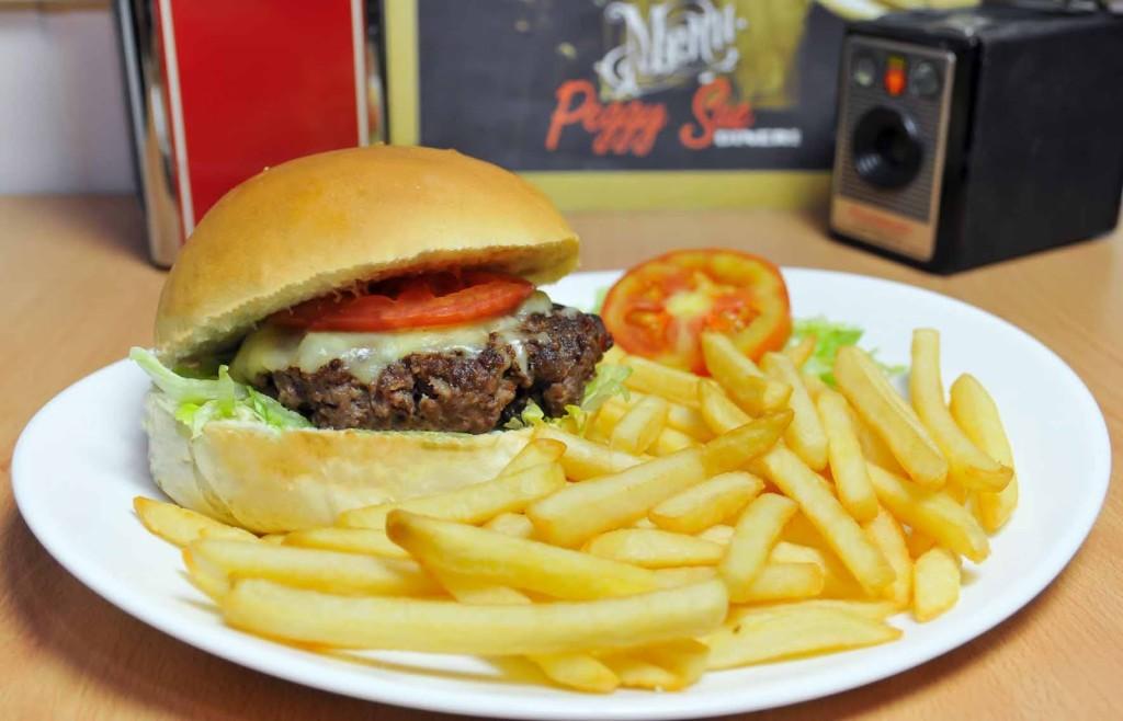 hamburguer2