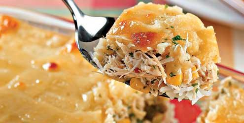 receita-arroz-de-forno