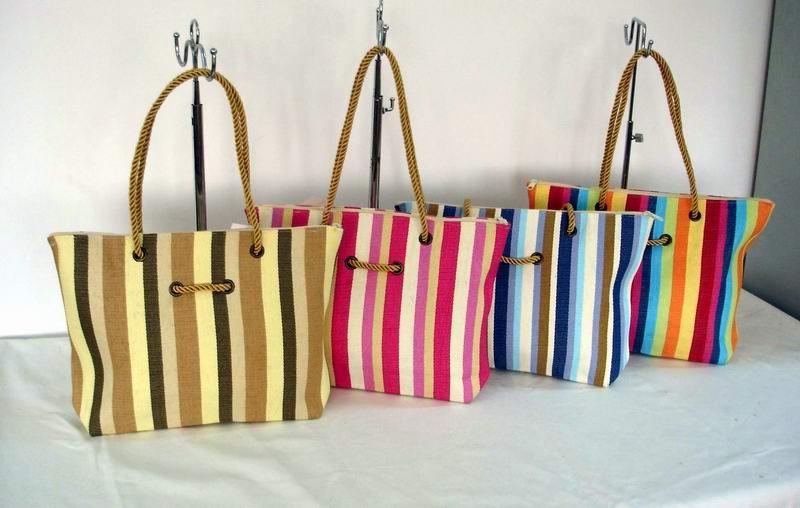 Bolsa De Tecido Passo A Passo Como Fazer : Como fazer bolsas de tecido