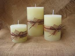 velas-artesanais