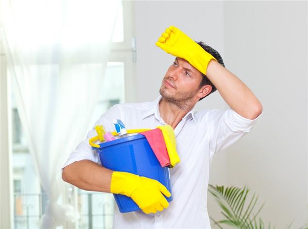 marido-tarefas-domesticas